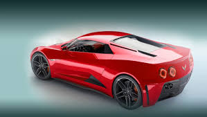 new car coming out 2016Here are the 8 best performance cars coming in the next four years