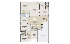 magnolia homes floor plans. Stunning Ryland Homes Floor Plans Ronikordis With Magnolia Plans. O