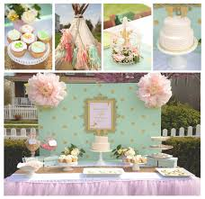 Fairy Birthday Party Decorations Our Favorite Toddler Birthday Party Themes