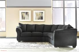 oversized leather sectional sofa. Unique Oversized Awesome Oversized Sectional Sofa Designsolutions Usa For Leather Sofa N
