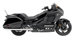 honda motorcycles 2014. Fine Honda 2014 Honda Gold Wing F6B Shot In Motorcycles Cycle World