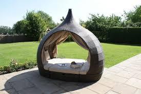 Ebay Used Outdoor Patio Furniture Modrox