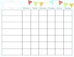 Toddler Chore Chart Template Toddler Reward Chart Template Toddler Reward Chart Template