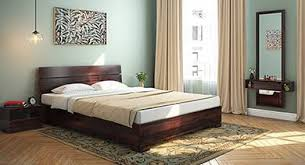 king size bedroom designs. Plain Bedroom Non Storage Bed Taxon New In King Size Bedroom Designs N