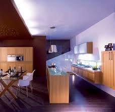 modern lighting design houses. Modern Lighting Design Houses G