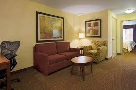 hilton garden inn st louis shiloh o fallon hotel deals reviews ofallon redtag ca