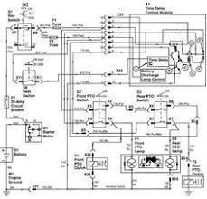 john deere wiring diagram on weekend freedom machines john deere John Deere D110 Wiring Diagram john deere wiring diagram on and fix it here is the wiring for that section john deere d100 wiring diagram