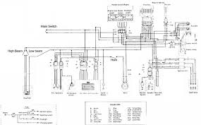 viewing a th wiring bare bones 2d wiringrevised jpg