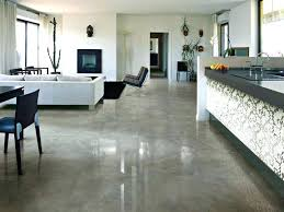 full size of latest wall tiles design for living room india best floor in tile awesome