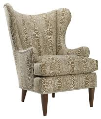 Modern High Back Chairs For Living Room High Back Living Room Chairs Amazing Best Modern Grey Small