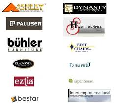 furniture stores logos. Furniture Store Logos Don\u0027t Need To Show At All. Stores -