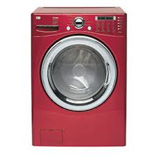 front load washer and dryer reviews. Perfect And LG TROMM Front Load Washers And Washer Dryer Reviews D