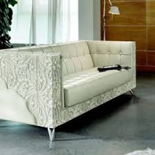 top modern furniture brands. beautiful italian modern furniture brands with fresh home interior design top