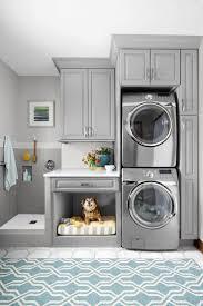 66 best Laundry Room images on Pinterest | Bathroom, Farmhouse laundry rooms  and Laundry room bathroom