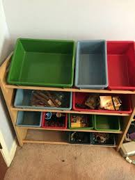 wooden toy organizer toy rack with bins full size of wood toy storage bins together with wooden toy organizer