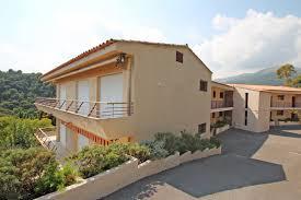 appartement 76 1 m² 3 pièces vence 06140