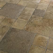 tuscan stone laminate flooring fanciful stylish hard akioz home ideas 27
