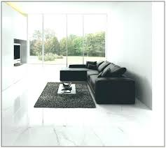 tile 24x24 floor tile tiles 24x24 ceramic tile home depot 24x24 tile countertop