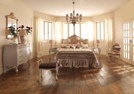 Helles Schlafzimmer 110 Fotos Innendesign In Pastelltönen Mit