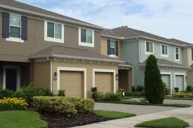 looking for the best exterior painting service in orlando fl
