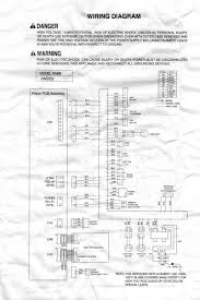 problem ge built in microwave jvm com wiring schematic jpg views 863 size 42 3