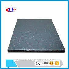 recycled patio paver tiles. recycled rubber patio pavers, pavers suppliers and manufacturers at alibaba.com paver tiles