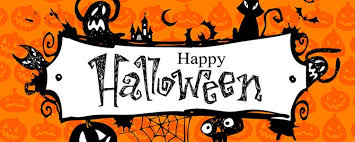 Are You Ready for Your Spooky Halloween Party? Vampire Party or ...