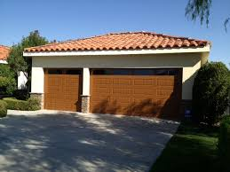 garage town and country garage fresh town country garage doors elegant town and