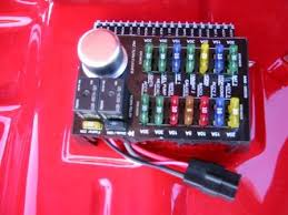1973 vw beetle wiring diagram beautiful 73 super beetle wiring vw bug wiring harness kit 1973 vw beetle wiring diagram beautiful 73 super beetle wiring harness car fuse box wiring diagram \u2022
