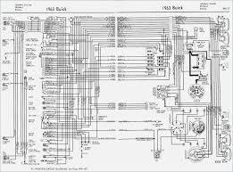 96 buick regal wiring diagram buildabiz me Car Wiring Harness Color 1940 buick wiring harness classic car wiring harness manufacturers
