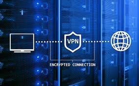How Can You Trust a Virtual Private Network to Protect Your Privacy?