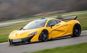 2018 mclaren p1 price. perfect mclaren view 92 photos to 2018 mclaren p1 price