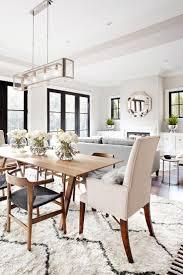 lighting for dining room ideas. Dinner Table Lighting. Full Size Of Home Design:engaging Over Dining Lighting Kitchen For Room Ideas M