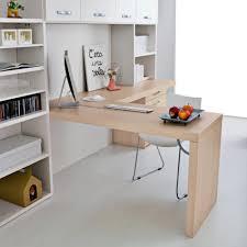 bedroom corner desk modern