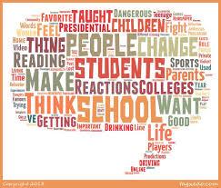 Ucf application essays   c orlandostudents com