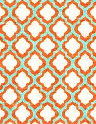 blue orange rug orange and grey rug round orange rug best orange and teal rug for
