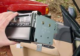 2006 subaru forester radio wiring diagram 2006 2003 2008 subaru forester car audio profile on 2006 subaru forester radio wiring diagram