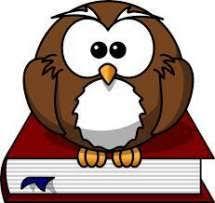 Диплом на заказ заказать курсовую Алматы услуги на kz Алматы Помощь в написании магистерских диссертаций