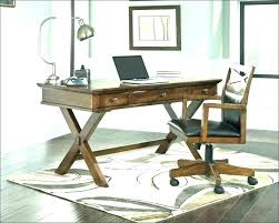 industrial home furniture. Industrial Office Desk Rustic Furniture Home Living Pine
