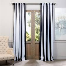 fullsize of exciting large size blue curtains bedroom free curtain black andpink curtains pink ds light