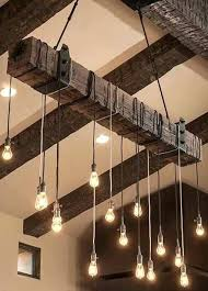 high ceiling lighting fixtures. High Ceiling Lighting Lights Solutions And Led Garage Bedroom Ideas . Fixtures G