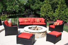 Of Outdoor Fireplaces Baker Pool Construction Of St Louis Builder Of Outdoor