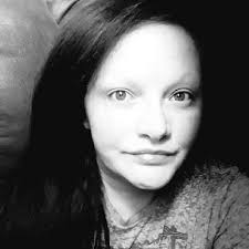 Bobbie Jean Ashley (@bjeanashley) | Twitter