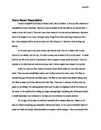 essay description university homework help it evokes sights smells sounds tastes and textures essay description