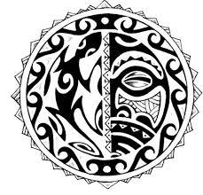 Tatuaggi Da Disegnare Kx06 Regardsdefemmes
