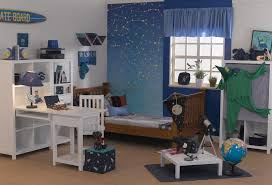 dream room furniture. Dream Flyer Kids Bed Room Furniture/bunk Set 1 Dream Furniture R