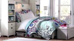 Tween Bedroom Sets Teen Bedroom Sets Fresh Teenage Bedroom Furniture ...