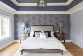 image156 tray ceiling design ideas how to decorate and paint them tray ceiling ideas r32 ceiling