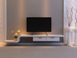 Tv Stands For Lcd Tvs Universal Table Top Tv Stand Fits Up To 55 Vesa Fits Up To