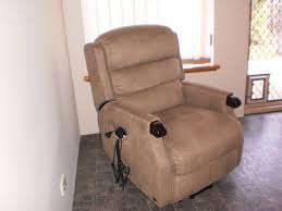 awesome lazy boy lift chairs recliners f86x in stylish furniture for small space with lazy boy